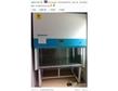 BSC-1500IIB2-X博科生物全排二级生物安全柜