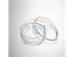 艾本德/Eppendorf细胞培养皿0030701011 TC处理/未处理可选