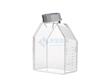 艾本德细/Eppendorf 胞培养瓶0030711017 25cm2-175cm2