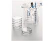 艾本德 Eppendorf 细胞培养皿0030701011