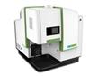 PerkinElmer/铂金埃尔默/美国PE电感耦合等离子体发射光谱仪(ICP-OES)Avio 2
