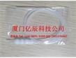 厦门代理原装进口美国PE雾化器N3150188可大量批发,货源充足,价格优惠,最新报价,欢迎来电咨询