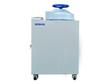 立式医用高压蒸汽灭菌器BKQ-B75II