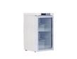 博科 BLC-160单开门小型药品阴凉柜
