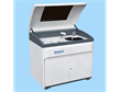 分立式全自动生化分析仪(BK-280测)