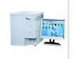 五分类血球计数器 希森美康XS-500i全自动血球计数器