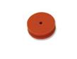 Agilent 温度和流失优化隔垫(BTO)