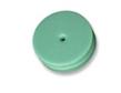Agilent 高级绿色隔垫