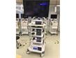 奥林巴斯CV-290电子胃肠镜系统-盛世达医疗