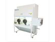 三级安全柜 手套箱BSC-1500IIIX