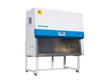 BSC-1800IIB2-X 型三人全排型生物安全柜