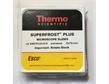 Thermo 进口玻片 防脱载玻片 高纯度 耐腐蚀载玻片 玻片 P4951