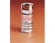 isher 飞世尔 进口 肝素化毛细管 微量血容积比毛细管 22-362-566