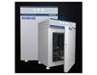 博科二氧化碳细胞培养箱QP-50