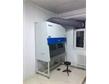 国产生物安全柜--博科系列生物安全柜--BSC-1100II A2-X