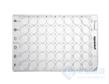 细胞培养板,48 孔