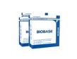 纤维蛋白及纤维蛋白原分解产物测定试剂盒(FDP)乳胶免疫比浊法