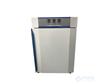 博科QP-160二氧化碳培养箱气套式