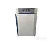 博科QP-50二氧化碳培养箱气套式