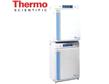 thermo气套式二氧化碳培养箱371型气套式