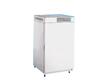 进口thermo气套式二氧化碳培养箱371型