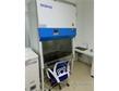 博科医用生物安全柜-单人全排BSC-1100BII-X