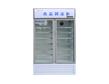 博科双开门8-20℃药品阴凉柜BLC-660 性价比超高