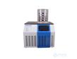 博科BK-FD10S普通型台式真空冷冻干燥机-冻干机