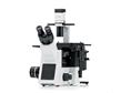 奥林巴斯倒置显微镜IX53 三目/摄像/相差/荧光