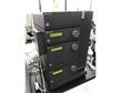 AKTA Purifier 100二手蛋白纯化仪,层析系统