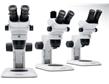 OLYMPUS奥林巴斯SZ61体视显微镜 立体/解剖镜