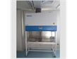 博科生物安全柜 单人全排型BSC-1100IIB2-X