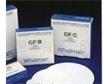 Whatman 玻璃微纤维滤纸GF/F WM18251