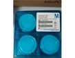 HAWP04700 密理博Millipore圆片滤膜,混合纤维素酯,0.45um