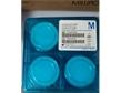 HPWP04700 Millipore圆片滤膜,PES聚醚砜,0.45um