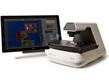 Invitrogen EVOS FL Auto 2智能全自动荧光显微成像系统