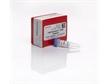 Lipofectamine 2000转染试剂
