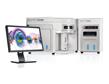 2019款Attune NxT流式细胞仪