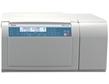 Multifuge X1 &X3 系列高性能通用台式离心机