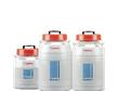 Thermo Locator系列液氮存储罐