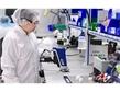 奥林巴斯手持X射线光谱仪 手持式/台式/在线_XRF分析仪