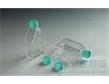 eppendord 组织培养瓶-0030710029