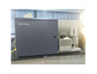 BD FACSAria II流式细胞仪,流式细胞分选仪