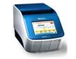 ABIVeriti PCR仪