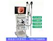 日本奥辉胃肠镜原装进口奥林巴斯CV-V1消化道内镜