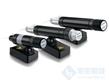 供应进口艾本德CellTram 4r Oil 油压式显微注射仪 产品介绍 选型帮助