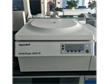 二手德国eppendorf 艾本德5810R台式冷冻型离心机