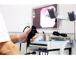进口奥林巴斯治疗型电子鼻咽喉镜ENF-VT2