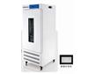 博科BJPX-250-II生化培养箱