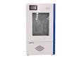 博科(BIOBASE)BJPX-250生化培养箱